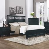 Found it at Wayfair - Sanibel Panel Bedroom Collection