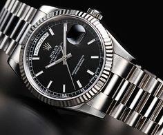 Rolex Day Date 118239 - Google Search