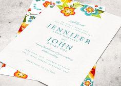 Free Printable Wedding Invitations Inside Elegant Wedding Invitation Templates Free Printable Designs My
