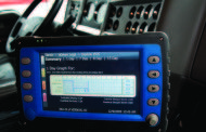 """The FMCSA Announced a Final Rule for """"Electronic Log Book"""" see more at"""