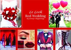 Wedding Event Planner, Red Wedding, Marie, Shit Happens, Elegant, Inspiration, Classy, Biblical Inspiration, Wedding Planer