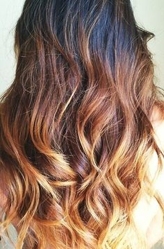 dude. my mom is legitely thinking about letting me get this in my hair. permanently