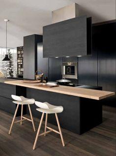 modulnova italian kitchen design