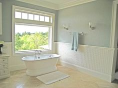 Image from http://st.houzz.com/simages/62936_0_8-4863-traditional-bathroom.jpg.