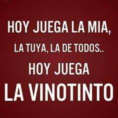 @lavinotinto