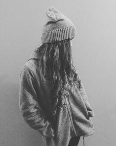 Postări pe Instagram de la Iuliana Beregoi • Nov 25, 2016 at 7:13 UTC Winter Hats, Singers, Photo Ideas, Instagram Posts, Photography, Fashion, Fotografie, Moda, Photograph