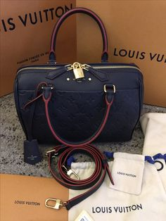 47f15c7827d7 41 Best I ❤ Bags!!!! images