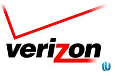 Top 8 Largest Telecom Companies In The World