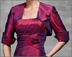El Rincon De Celestecielo: Trazo de manga elegante Wrap Dress, Dresses, Fashion, Wrap Dresses, Sewing Techniques, Pattern Cutting, Elegant, Self Esteem, Cook
