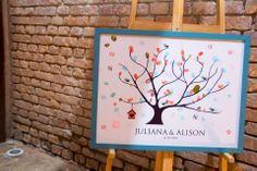 casamento-juliana-alisson-arvore-digitais