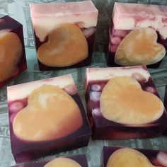 Camembert Cheese, Soap, Etsy Shop, Handmade, Ideas, Hand Made, Craft, Thoughts, Soaps