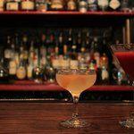 Best Happy Hour Bars in Montreal - 5 à 7: Montreal's top 11 happy hours