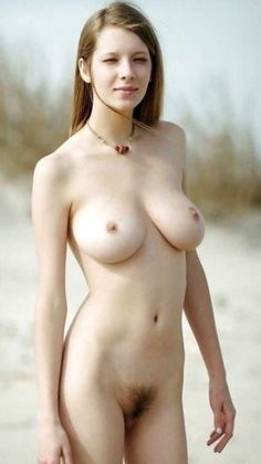 Best age for breast implants