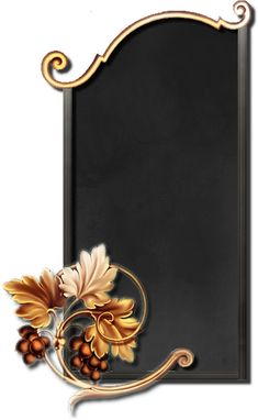 Autumn Rose, Floral Border, Wallpaper Downloads, Background Images, Brooch, Illustration, Frame, Flowers, Beautiful