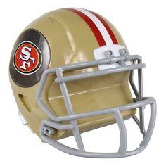 2157d1a60 11 Best Meet the Team images   Meet the team, San Francisco 49ers ...