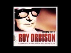 Roy Orbison- You Got It (HQ)