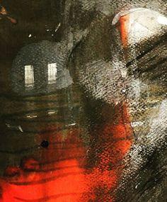 Abstract Art - Comunidade - Google+