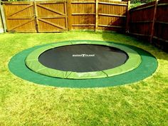 sunken-trampoline