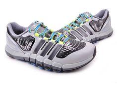 NEW ADIDAS ADIPURE CRAZYQUICK TR MENS 15 NWT $110 NR #adidas #AthleticSneakers