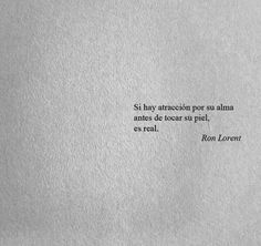 Crazy Quotes, Pretty Quotes, Favorite Quotes, Best Quotes, Funny Quotes, Pretty Words, Love Words, Short Spanish Quotes, Mood Quotes