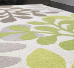 Stone 18807 Rugs Online At Modern Uk Ideas For Lounge Pinterest And Rug Weaves