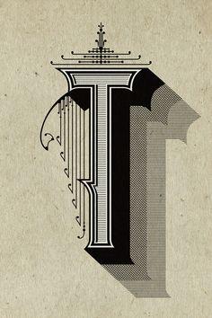 'Company Eight' - Editorial Illustration on Behance