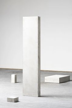 COS | Art | Troels Sandegård