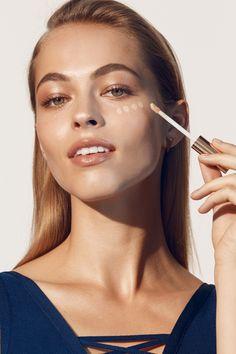 8 Foundation Secrets Only Makeup Artists Know - Cosmopolitan.com