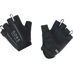 Unisex POWER 2.0 Gloves | GORE BIKE WEAR®