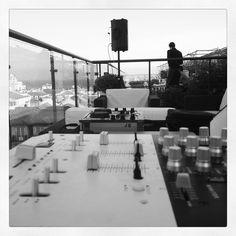 #djset #jorgesimoes #hoteldochiado #jsartstudio