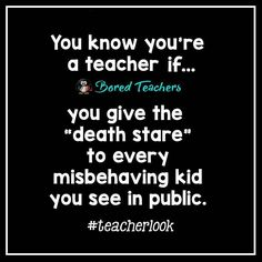 All the time! --- #boredteachers #teacherlife #teacher #teaching #teachers #teachersfollowteachers #teachers #iteachtoo #iteach #teachersofinstagram #teachersofig #teachthemyoung #primaryteacher #kindergarten #kindergartenteacher #preschoolteacher #preschool #school #schooldays #teacherproblems #highschoolteacher #classroom #imateacher #iteachk #thestruggleisreal