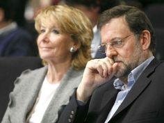 En España se exige más a Del Bosque por una eliminación que a Rajoy por toda la corrupción http://www.eldiariohoy.es/2017/04/en-espana-se-exige-mas-a-del-bosque-por-una-eliminacion-que-a-rajoy-por-toda-la-corrupcion.html?utm_source=_ob_share&utm_medium=_ob_twitter&utm_campaign=_ob_sharebar #rajoy #pp #gente #denuncia #politica #españa #Spain #corrupcion #barcenas #casogurtel #esperanzaaguirre #protesta