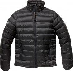 Brooklyn Down Jacket
