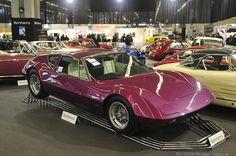1970 Monteverdi Hai 450SS Lamborghini, Ferrari, Pictures Of Sports Cars, Monteverde, Dream Garage, Sport Cars, Concept Cars, Motor Car, Luxury Cars