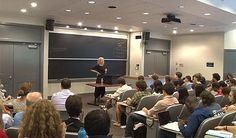 This fall, Penn launched a new undergraduate program in Integrated Studies. The program is designed around the idea that no single discipline or perspective can be applied to complex problems;... University Of Pennsylvania, College Life, Perspective, Innovation, Presidents, Knowledge, Study, How To Apply, Fall