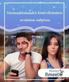 Avoin suhde Dating Service