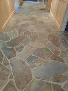 tile entryway - Google Search