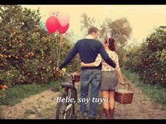 Arctic Monkeys - Baby I'm Yours (Subtitulado al Español)