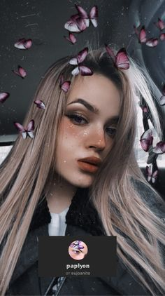 Best Filters For Instagram, Instagram Story Filters, Story Instagram, Snapchat Instagram, Instagram Editing Apps, Insta Filters, Creative Instagram Photo Ideas, Aesthetic Filter, Applis Photo
