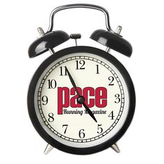 Race to be in Pace! You have until 5pm today to advertise in the Summer issue! :)  pacerunningmagazine@gmail.com Pace Running, Running Magazine, Alarm Clock, Summer, Projection Alarm Clock, Summer Time, Alarm Clocks