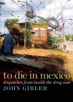Englands dreaming anarchy sex pistols punk rock and beyond to die in mexico dispatches from inside the drug war open media fandeluxe Image collections