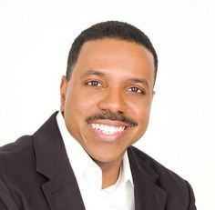 creflo dollar | Creflo Dollar, the influential pastor and founder of World Changers ...