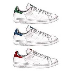 all styles nike shoes listserv groups yahoo 846663