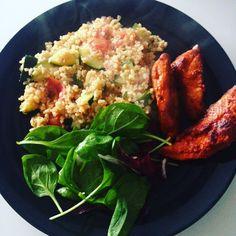 Iconosquare – Instagram webviewer Fresh, Chicken, Instagram, Food, Essen, Meals, Yemek, Eten, Cubs