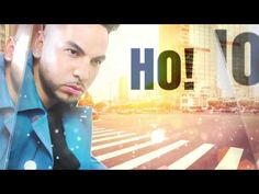 Mike Stanley - Donde Tu Ta (Official Lyric Video) - YouTube