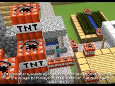 Minecraft Unblocked - Minecraft Challenges Maps - YouTube Minecraft Challenges, Planet Video, Clash Of Clans, Maps, Planets, Video Games, Youtube, Videogames, Blue Prints