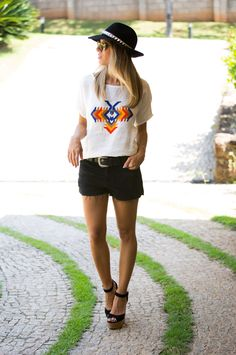 glam4you blog moda fashion look outfit summer signature9 15