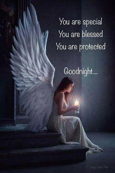 Good Night Angel, Good Night Sister, Good Night Funny, Good Night Gif, Good Night Sweet Dreams, Good Night Dear Friend, Good Night Greetings, Good Night Messages, Night Wishes