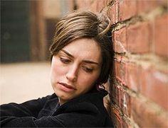 melancholy person - Google Search