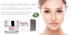 """TryVix is an outstanding wrinkle cream that gives you an advantageous more youthful looking skin. It successfully inverts skin harm and recovers new skin cells for ever-enduring sparkle. The skin is the most uncovered piece of your body and requires the most extreme care. As it is excessively sensitive, in the event that it isn't dealt with appropriately, it is harmed. <a href=""""http://junivivecream.fr/tryvix/"""">http://junivivecream.fr/tryvix/</a>"""